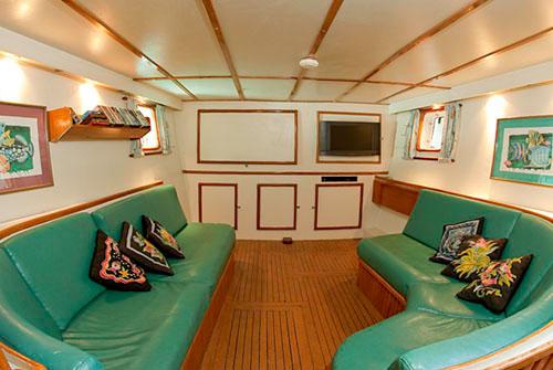 bvi-sailing-vacation