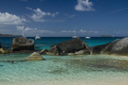 bvi-sailing-charter-vacation-036
